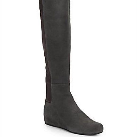 d0924fe5ddb2 Stuart Weitzman Mainline Boots